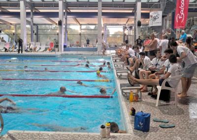 24hSchwimmen_2015_0211