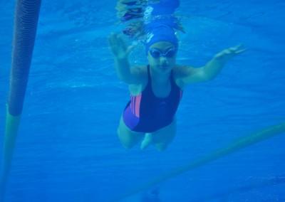24hSchwimmen_2015__0027