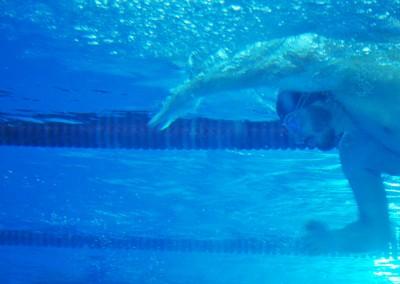 24hSchwimmen_2015__0067