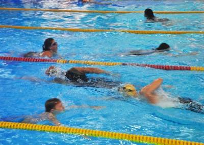 24hSchwimmen_2015__0096