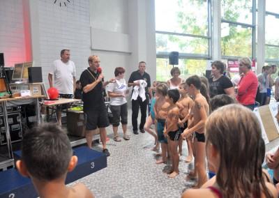 Preisverleihung_EVF_Schuelercup