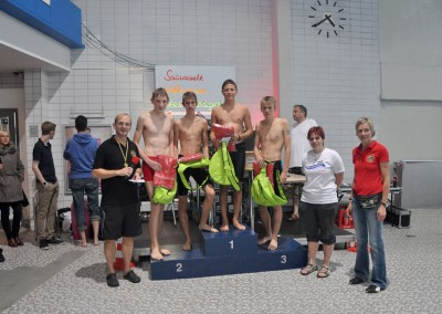 Siegerehrung_EVF-Cup_Gruppe3